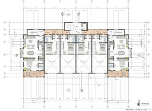 Bath Condo Floor Plans Bath Open Floor Plans Photos And